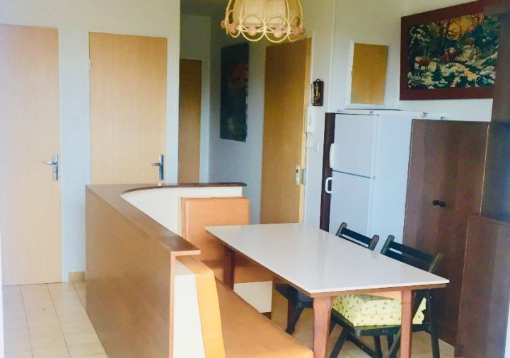 A vendre Le Grau D'agde 8500246779 A&a immobilier - axo & actifs