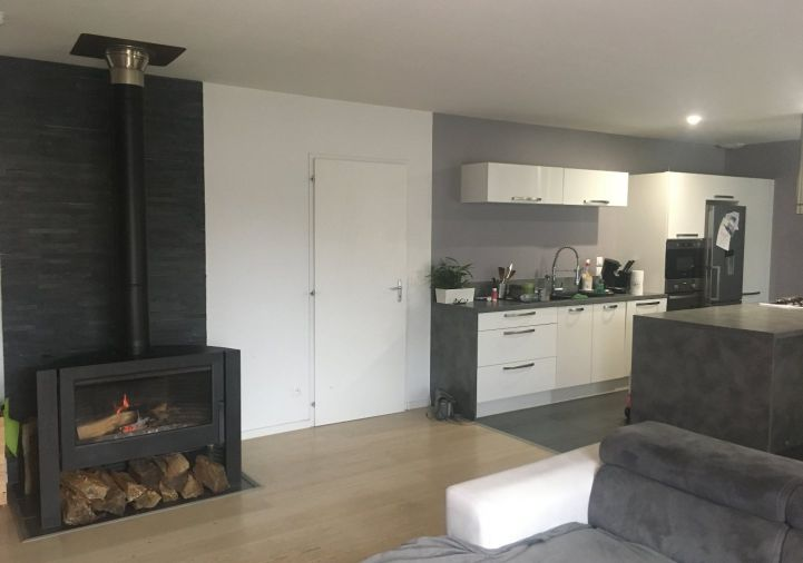 A vendre Beziers 8500246780 A&a immobilier - axo & actifs