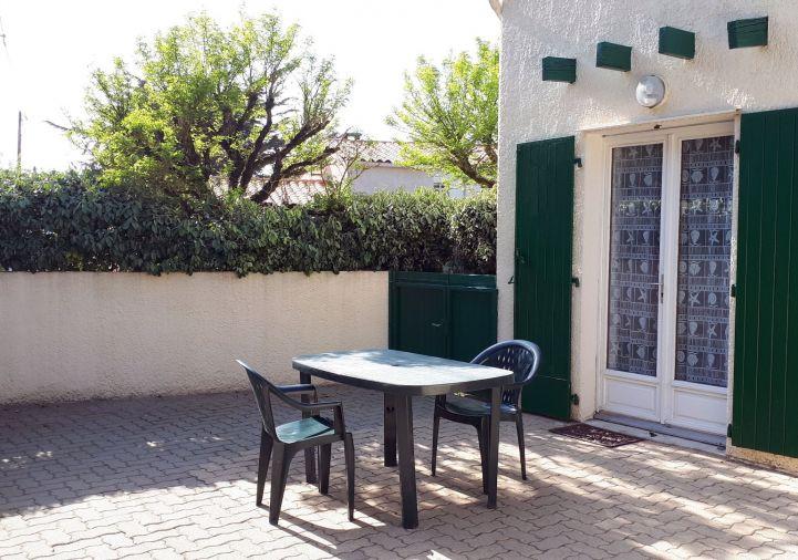 A vendre Saint Georges D'oleron 8500246816 A&a immobilier - axo & actifs