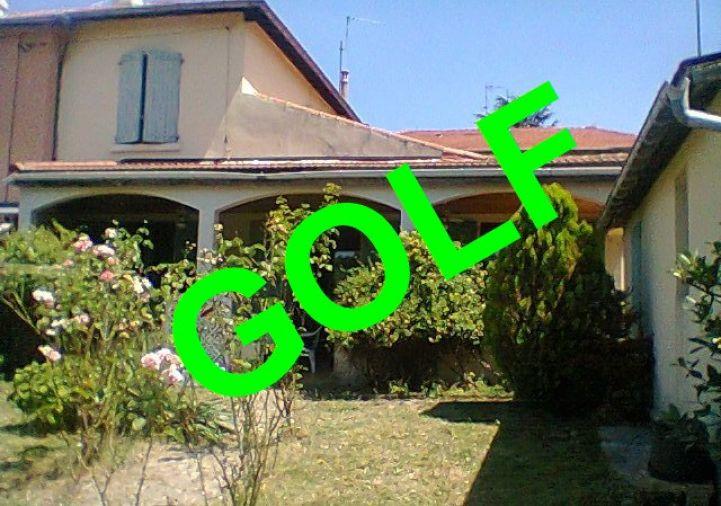 A vendre Roche La Moliere 8500246822 A&a immobilier - axo & actifs