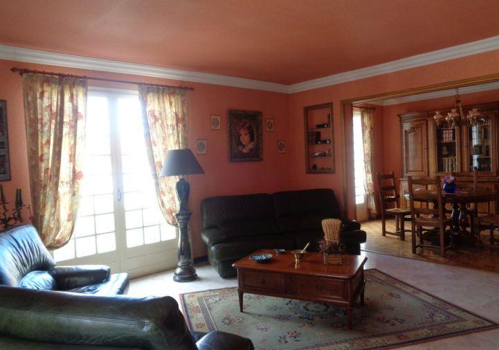 A vendre Perpignan 8500246846 A&a immobilier - axo & actifs