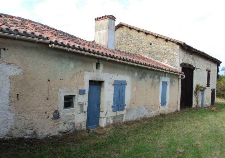 A vendre Blanzac Porcheresse 8500247023 A&a immobilier - axo & actifs