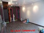 A vendre Quimperle 850024743 A&a immobilier - axo & actifs