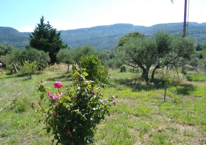 A vendre Clermont L'herault 8500247465 A&a immobilier - axo & actifs