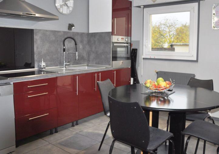 A vendre Angouleme 8500247545 A&a immobilier - axo & actifs