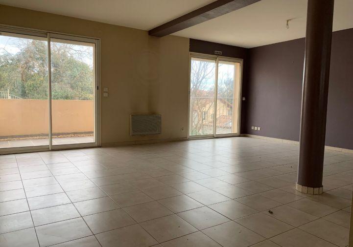 A vendre Saint Andre De Sangonis 8500247742 A&a immobilier - axo & actifs