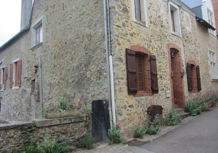 A vendre Saint Denis D'anjou 8500247790 A&a immobilier - axo & actifs