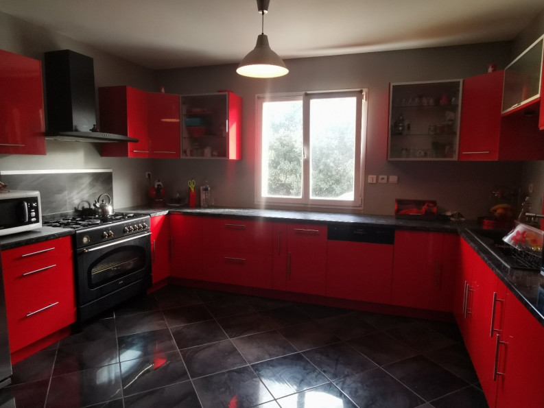 A vendre Montpellier 8500247853 A&a immobilier - axo & actifs