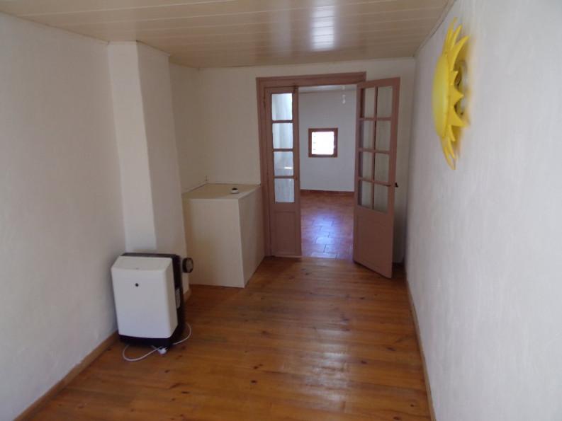 A vendre Paulhan 8500247950 A&a immobilier - axo & actifs
