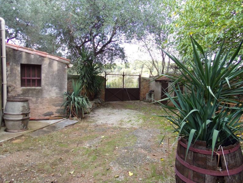 A vendre Pezenas 8500247951 A&a immobilier - axo & actifs