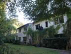 A vendre Saint Sebastien Sur Loire 8500247960 A&a immobilier - axo & actifs