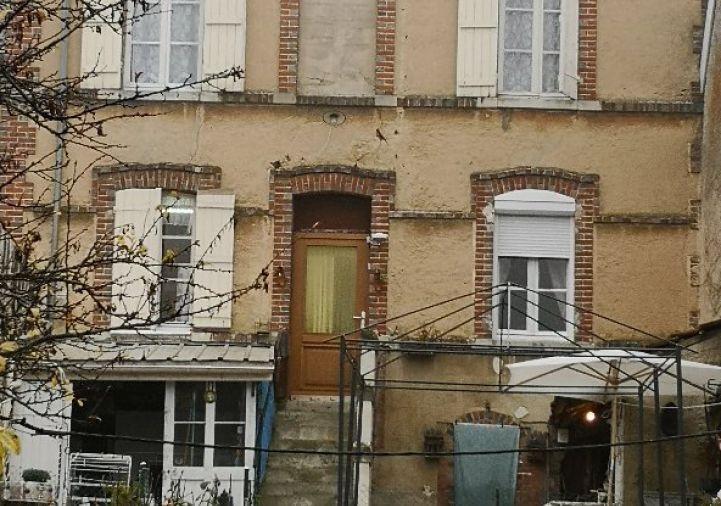 A vendre Hautvillers 8500248133 A&a immobilier - axo & actifs