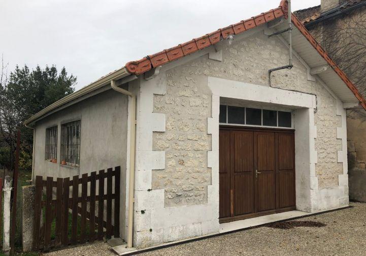 A vendre Saint Michel 8500248459 A&a immobilier - axo & actifs