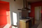 A vendre Lorient 8500249038 A&a immobilier - axo & actifs