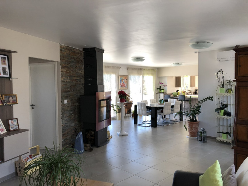 A vendre Gignac 8500249375 A&a immobilier - axo & actifs