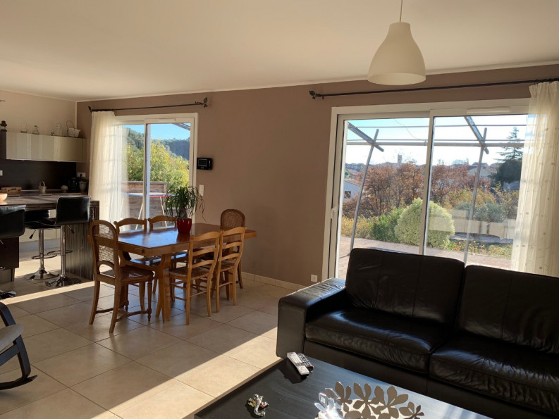 A vendre Clermont L'herault 8500249379 A&a immobilier - axo & actifs