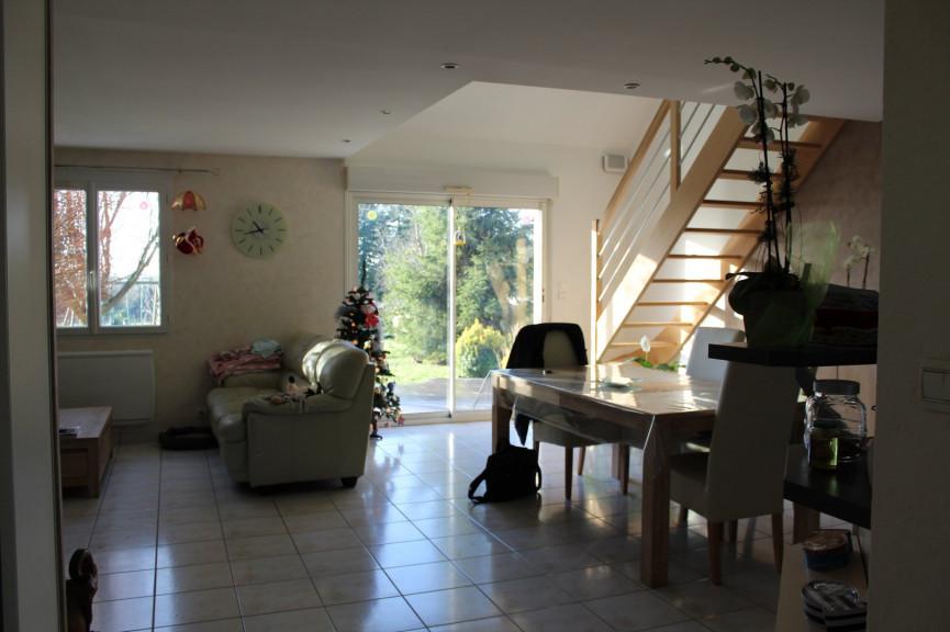 A vendre Juille 8500249381 A&a immobilier - axo & actifs