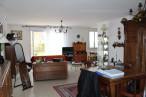 A vendre Saint Jean D'asse 8500249382 A&a immobilier - axo & actifs