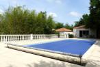 A vendre Saint Colomban 8500249383 A&a immobilier - axo & actifs