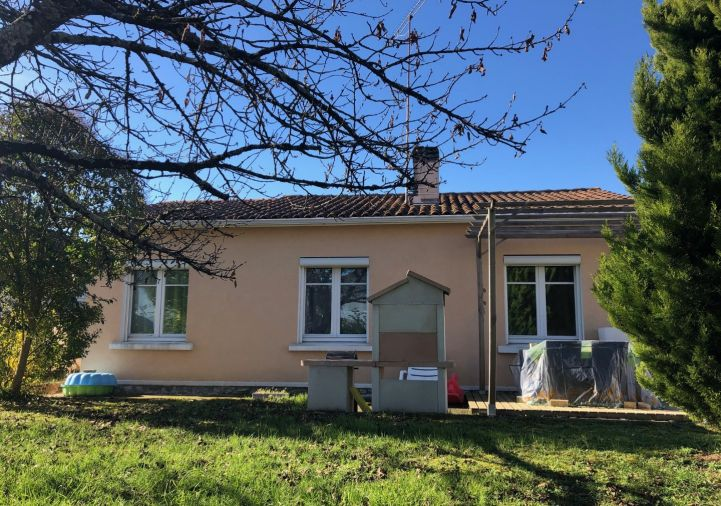 A vendre Linars 8500249444 A&a immobilier - axo & actifs