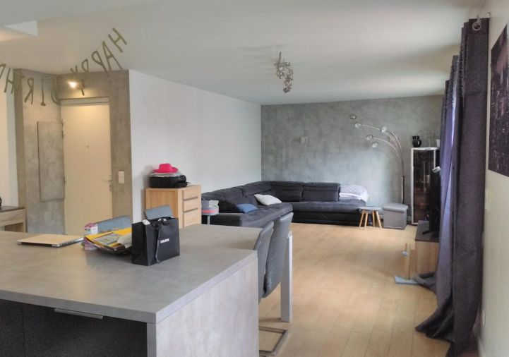 A vendre Grenoble 8500249474 A&a immobilier - axo & actifs