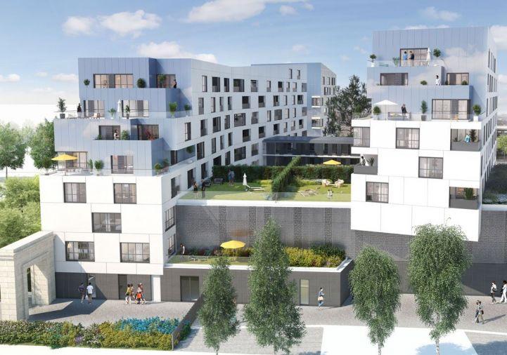 A vendre Bordeaux 8500249478 A&a immobilier - axo & actifs