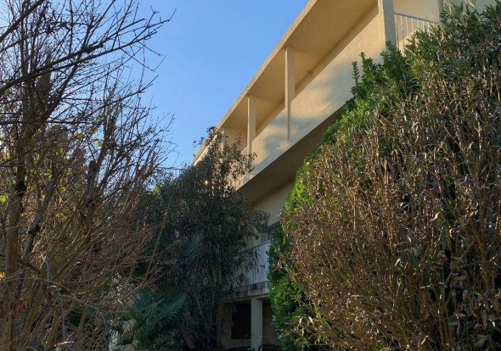 A vendre Saint-genies-bellevue 8500249482 A&a immobilier - axo & actifs