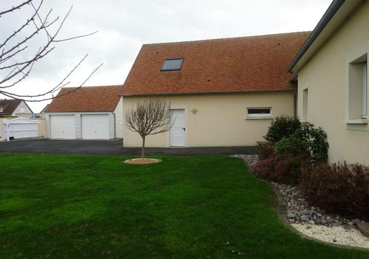 A vendre Luc Sur Mer 8500249484 A&a immobilier - axo & actifs