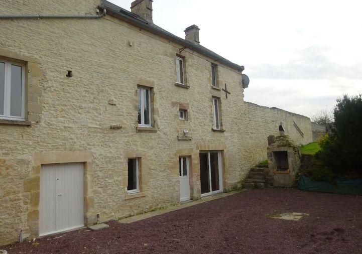 A vendre Caen 8500249485 A&a immobilier - axo & actifs