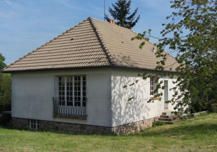 A vendre Saint Denis D'anjou 8500249489 A&a immobilier - axo & actifs