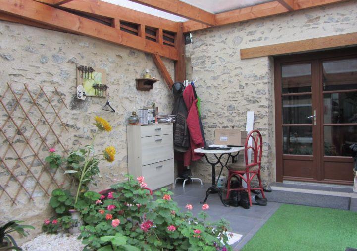 A vendre Saint Denis D'anjou 8500249490 A&a immobilier - axo & actifs