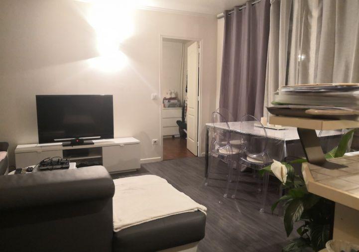A vendre Livry Gargan 8500249494 A&a immobilier - axo & actifs