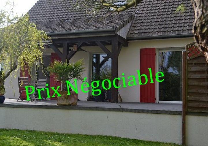 A vendre Caen 8500249495 A&a immobilier - axo & actifs