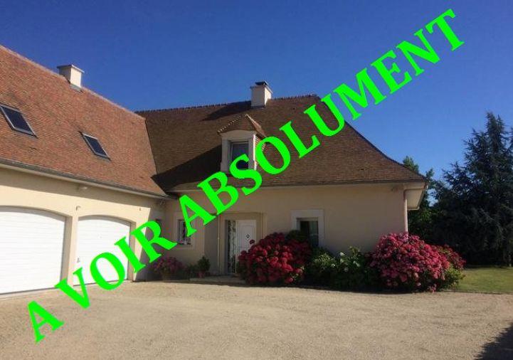 A vendre Caen 8500249496 A&a immobilier - axo & actifs