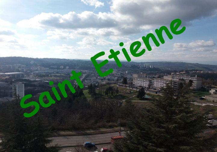 A vendre Paris 1er Arrondissement 8500249498 A&a immobilier - axo & actifs