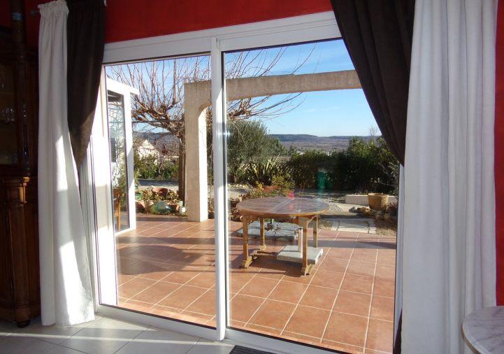A vendre Pezenas 8500249504 A&a immobilier - axo & actifs