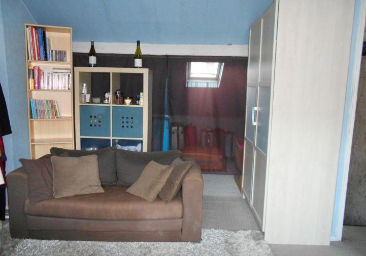 A vendre Roubaix 8500249518 A&a immobilier - axo & actifs