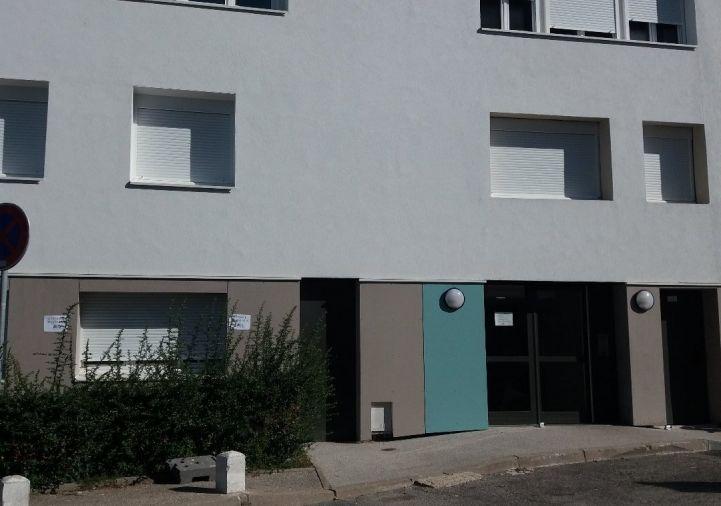 A vendre Saint Etienne 8500249535 A&a immobilier - axo & actifs