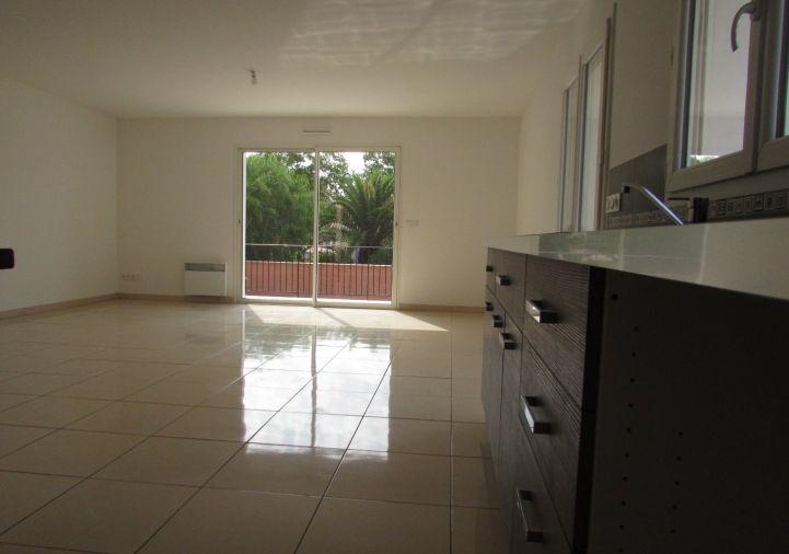 A vendre Paulhan 8500249542 A&a immobilier - axo & actifs