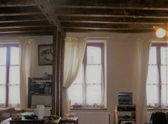 A vendre Courville Sur Eure 8500249548 Portail immo