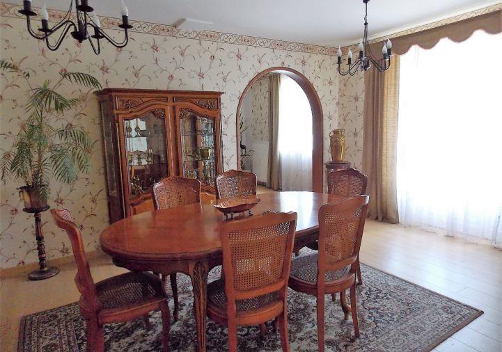 A vendre Toulenne 8500249564 A&a immobilier - axo & actifs
