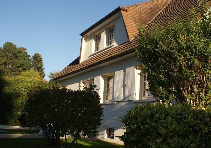 A vendre Saint Contest 8500249568 A&a immobilier - axo & actifs