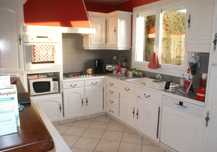 A vendre Caen 8500249569 A&a immobilier - axo & actifs