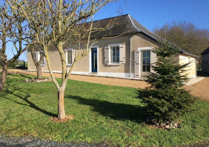 A vendre Saint Denis D'anjou 8500249580 A&a immobilier - axo & actifs