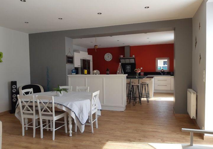 A vendre Champtoce Sur Loire 8500249591 A&a immobilier - axo & actifs