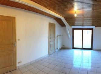 A vendre La Bruffiere 8500249725 Portail immo