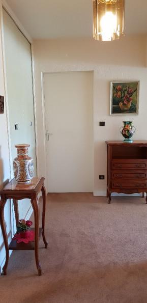 A vendre Bordeaux 8500249790 A&a immobilier - axo & actifs