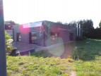 A vendre Quimperle 8500249873 A&a immobilier - axo & actifs