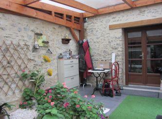 A vendre Saint Denis D'anjou 8500249926 Portail immo
