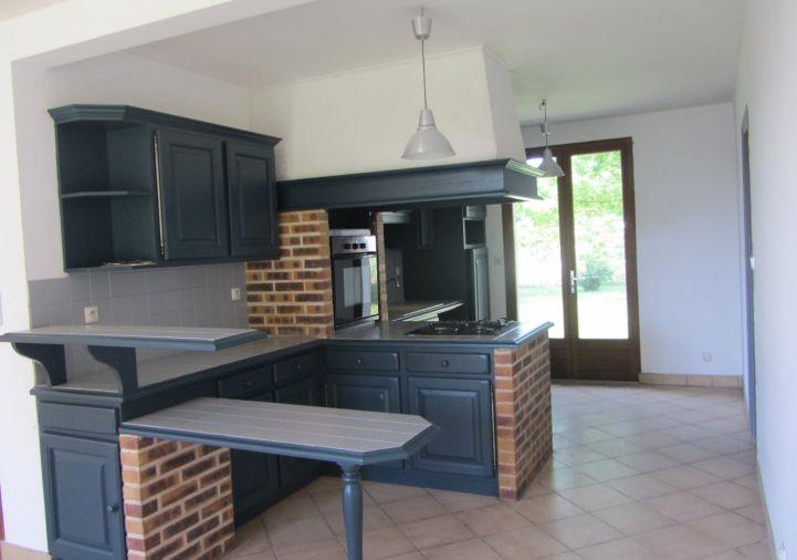 A vendre Louailles 8500249999 A&a immobilier - axo & actifs